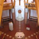 kaple sv. ducha staré zubří 0002