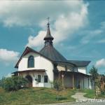 kaple sv. ducha staré zubří 0003