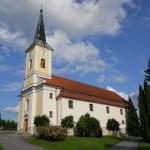 kostel sv kateřiny zubří 0002