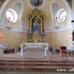 kostel sv kateřiny zubří 0008