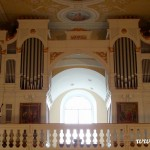 kostel sv kateřiny zubří 0010