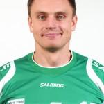Martin Hrstka – 1985 (185cm/93kg)