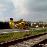 nehoda 3 2014
