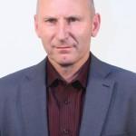 Pavel Mikulenka