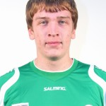 Petr Šlachta – 1993 (199cm/104kg)