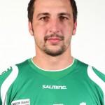 Tomáš Bechný – 1984 (193cm/102kg)
