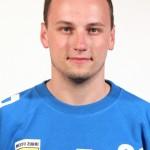 Tomáš Janků – 1991 (189cm/87kg)
