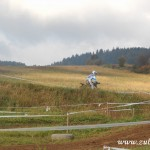Březovec CUP 11 Motokros říjen 2014 Zubří 0001