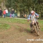 Březovec CUP 11 Motokros říjen 2014 Zubří 0002