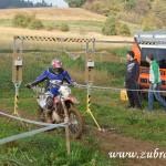 Březovec CUP 11 Motokros říjen 2014 Zubří 0003