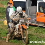Březovec CUP 11 Motokros říjen 2014 Zubří 0005