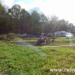Březovec CUP 11 Motokros říjen 2014 Zubří 0009