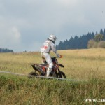 Březovec CUP 11 Motokros říjen 2014 Zubří 0011