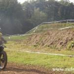 Březovec CUP 11 Motokros říjen 2014 Zubří 0014