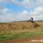 Březovec CUP 11 Motokros říjen 2014 Zubří 0021