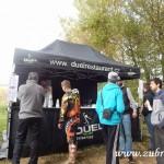 Březovec CUP 11 Motokros říjen 2014 Zubří 0034