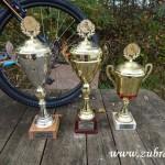 Březovec CUP 11 Motokros říjen 2014 Zubří 0041