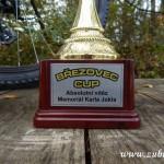 Březovec CUP 11 Motokros říjen 2014 Zubří 0043