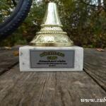 Březovec CUP 11 Motokros říjen 2014 Zubří 0044