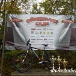 Březovec CUP 11 Motokros říjen 2014 Zubří 0046