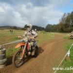 Březovec CUP 11 Motokros říjen 2014 Zubří 0047