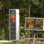Březovec CUP 11 Motokros říjen 2014 Zubří 0056