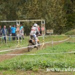 Březovec CUP 11 Motokros říjen 2014 Zubří 0061