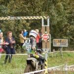 Březovec CUP 11 Motokros říjen 2014 Zubří 0063