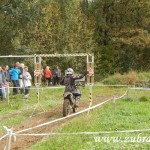 Březovec CUP 11 Motokros říjen 2014 Zubří 0064