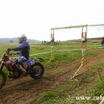 Březovec CUP 11 Motokros říjen 2014 Zubří 0071