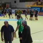 Extraliga házené HC Gumárny Zubří – HK .A.S.A. Město Lovosice 2014 2015  0006