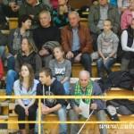 HC Gumárny Zubří – Sokol HC Přerov 20014 2015 0009