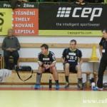 HC Gumárny Zubří – Sokol HC Přerov 20014 2015 0015