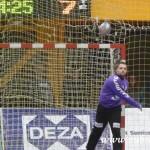 HC Gumárny Zubří – Sokol HC Přerov 20014 2015 0026