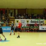 HC Gumárny Zubří – Sokol HC Přerov 20014 2015 0029