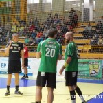 HC Gumárny Zubří – Sokol HC Přerov 20014 2015 0034