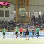 HC Gumárny Zubří – Sokol HC Přerov 20014 2015 0045