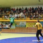 HC Gumárny Zubří – Sokol HC Přerov 20014 2015 0050