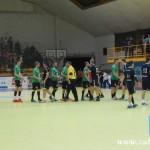 HC Gumárny Zubří – Sokol HC Přerov 20014 2015 0059