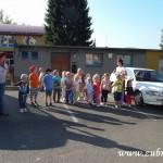 Hasičské cvičení v mateřské škole na sídlišti v Zubří 10.2014 0007