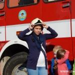 Hasičské cvičení v mateřské škole na sídlišti v Zubří 10.2014 0018