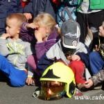 Hasičské cvičení v mateřské škole na sídlišti v Zubří 10.2014 0032