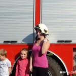Hasičské cvičení v mateřské škole na sídlišti v Zubří 10.2014 0036