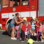 Hasičské cvičení v mateřské škole na sídlišti v Zubří 10.2014 0039
