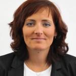 Ing. Jana Hrstková