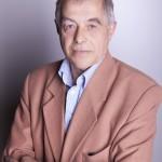 Ing. Jiří Oplatek