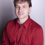 Ing. Petr Smoček