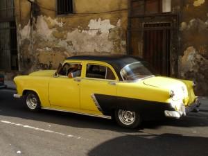 Kuba3