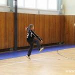 Rožnovský turnaj minižáků v házené 27.9.2014 ovládli malí Zubřani  0039