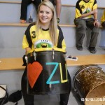SKP Frýdek Místek HC Gumárny Zubří 2014 2015  0016